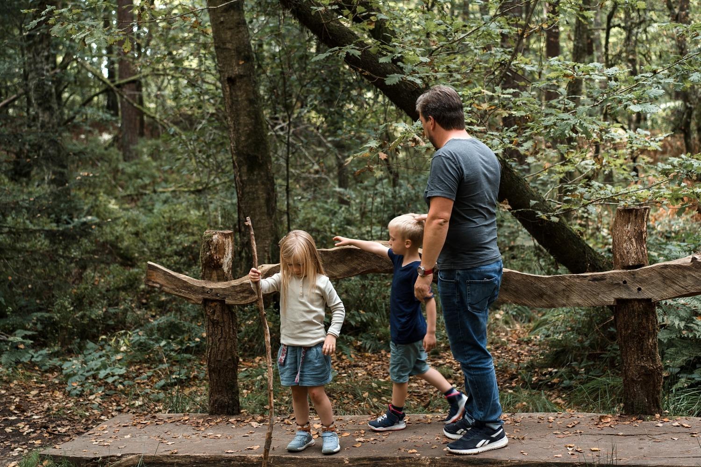 Le trou des fées Virton Gaume Wallonie Belgique promenade famille insolite forêt province luxembourg