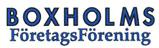 Boxholms Företagsförening