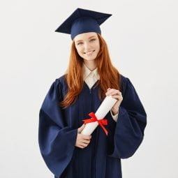Level 5 Diploma in Tourism and Hospitality Management