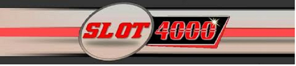 Slot4000