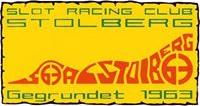SAC Stolberg