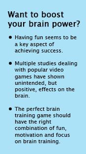 Brain_fun_facts