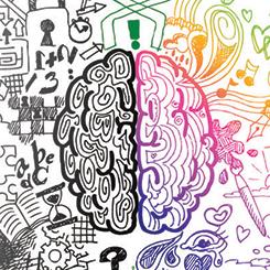 IQ Test and Multiple Intelligences