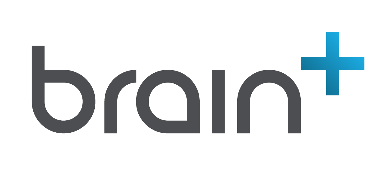 The Brain+ Team