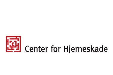 Bran+_Partners_Center-for-Hjerneskade_center-for-rehabilitation-for-brain-injury