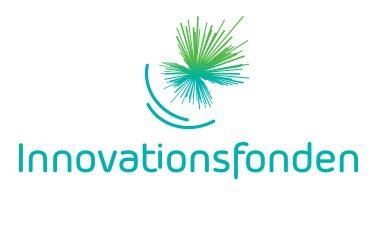 Bran+_Partners_Innovationsfonden_