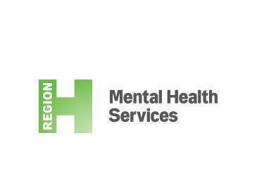 Bran+_Partners_Mental-Health-Service_Region-H_EN