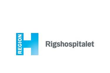 Bran+_Partners_Rigshospitalet_Region-H