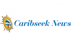 Caribseek