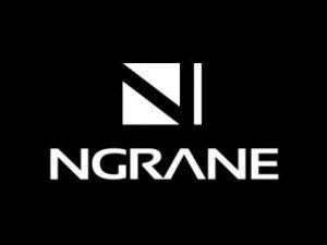 NGrane