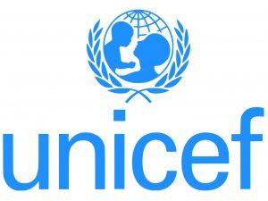 UNICEF-Logo