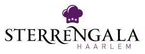 logo-sgh_3559384863