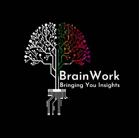 BrainWork.SocialMediaProfilePicture
