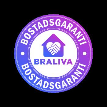 Braliva Bostadsgaranti
