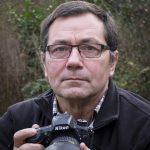 Vincent Hillegeer