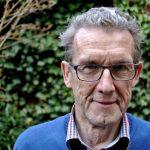Jef Van Den Houte