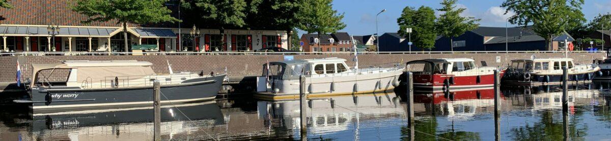 Brandsmamotorbootclub