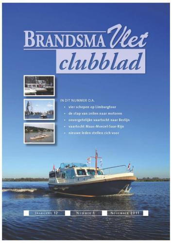 Voorblad 12-1 nov. 2011