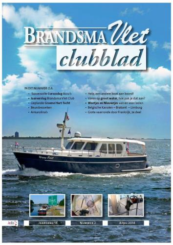 Voorblad 14-2 apr. 2014