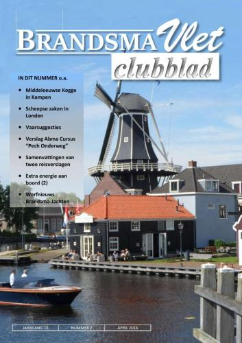 cover 16-2