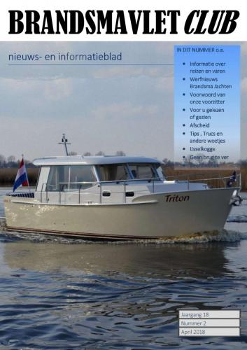 cover 18-2
