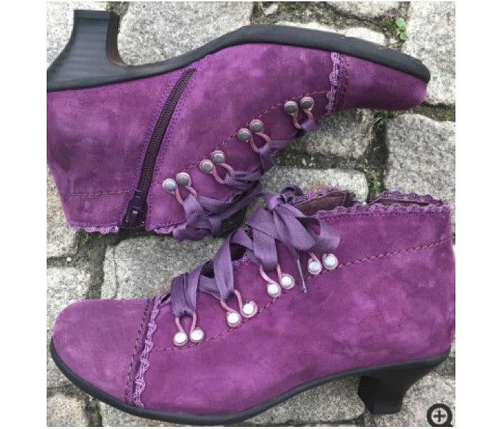 mormor skor