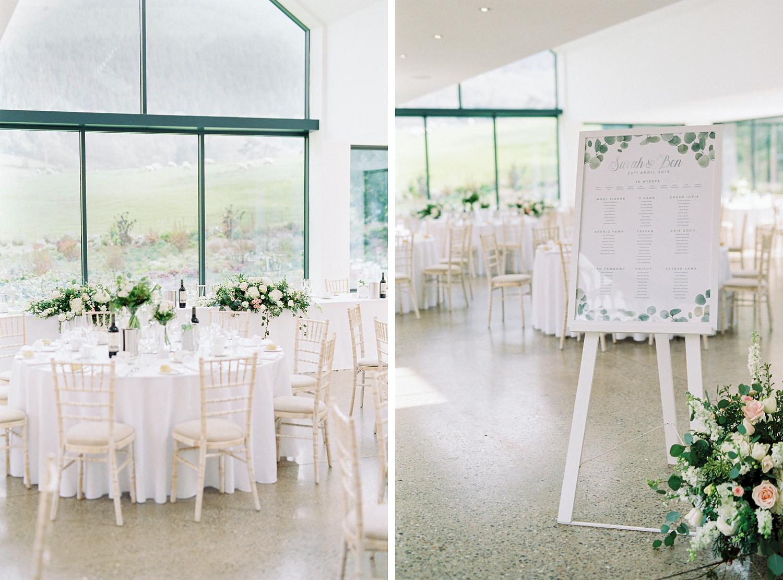 Wedding Tyn Dwr Hall Wales