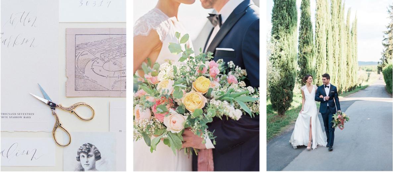 How to choose wedding photographer