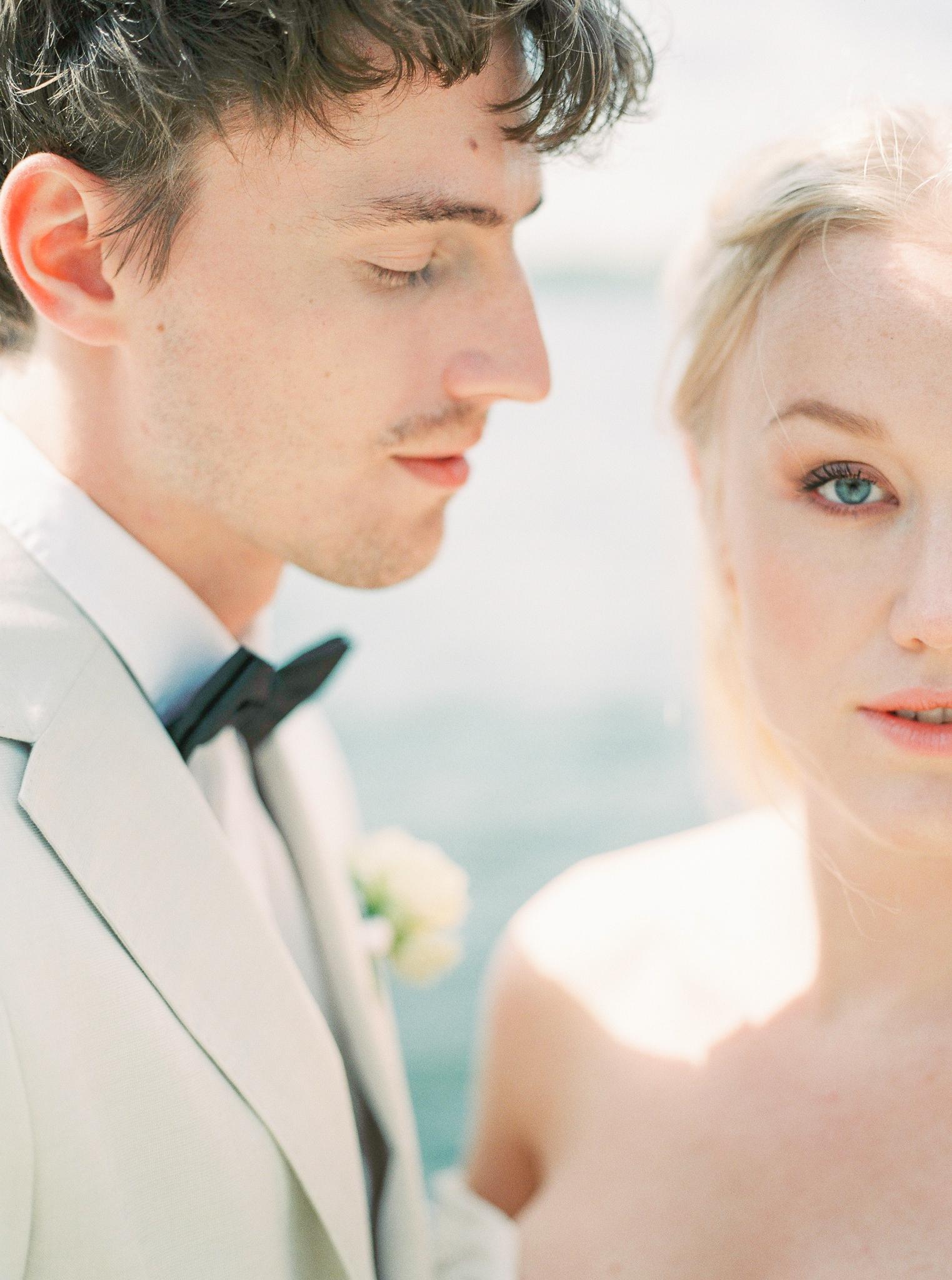 Wedding photographer Stockholm Sweden