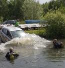 Auto te Water 16/05/2020 afgelast wegens verlenging corona maatregelen