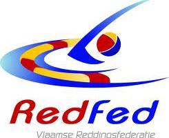 redfed