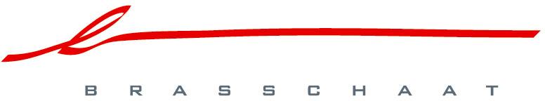 logo Brasschaat