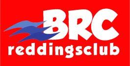 Zwemlijst – Zwembad Brasschaat / Lokeren 07-09-2021