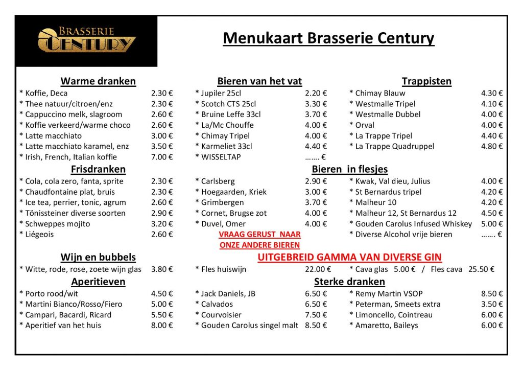 Menukaart Brasserie Century - Finaal AB-page-001