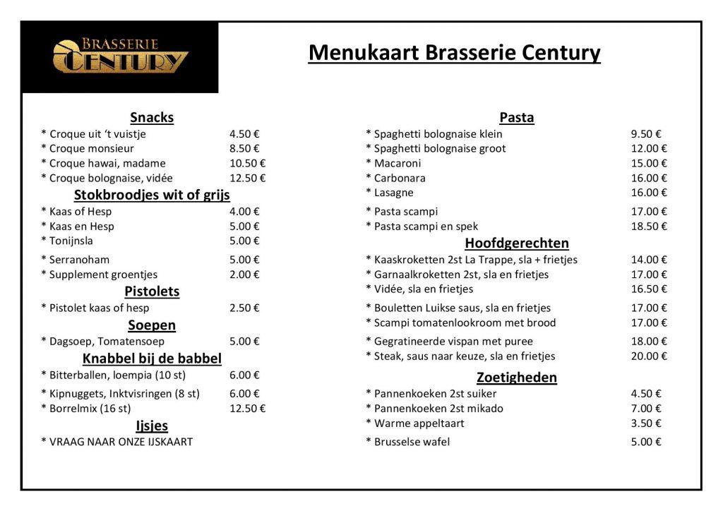 Menukaart Brasserie Century - Finaal AB-page-002