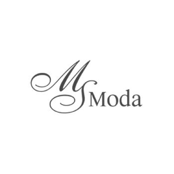 Brautmode-Dortmund---Brautstudio-Timm-Hochzeitskleider-NRW-Ms-Moda-Brautmode-Kamen