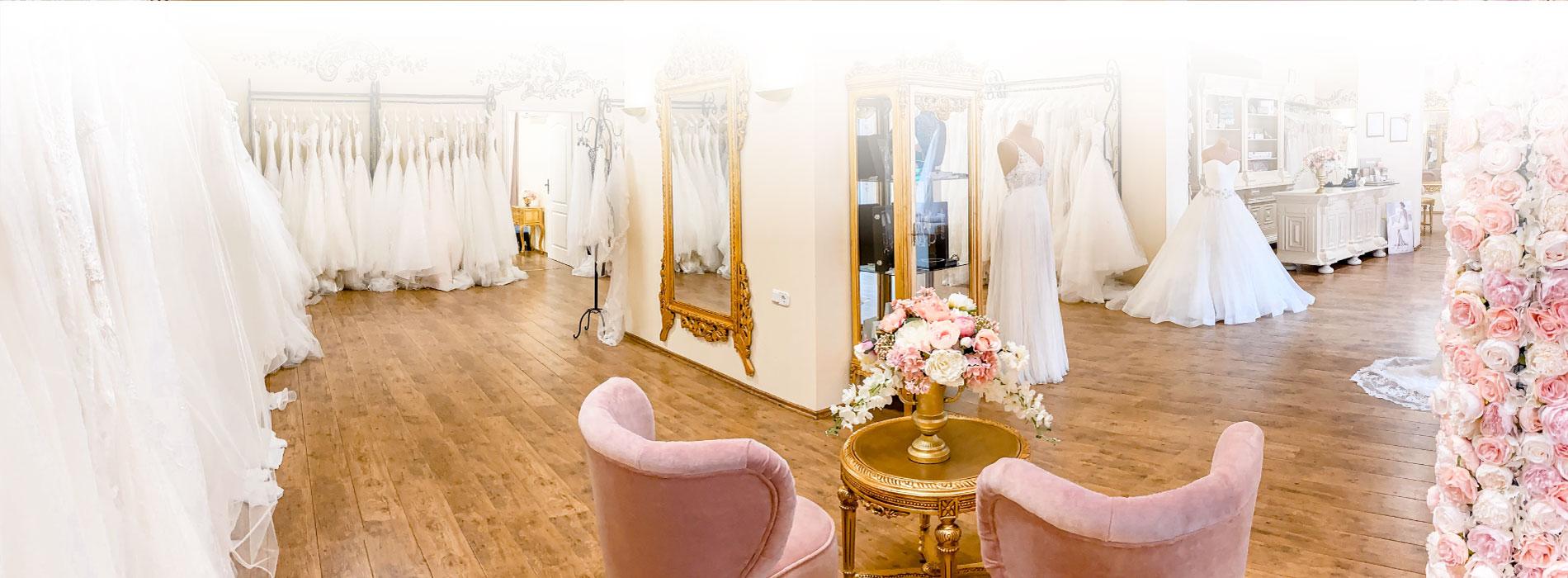 Brautmode-Dortmund---Brautstudio-Timm-Hochzeitskleider-NRW-Call-to-action-Startbild-overlay-Brautmode-Kamen