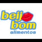 beijo-om