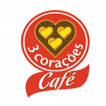 cafe-tres-coracoes
