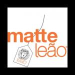 matte-leao