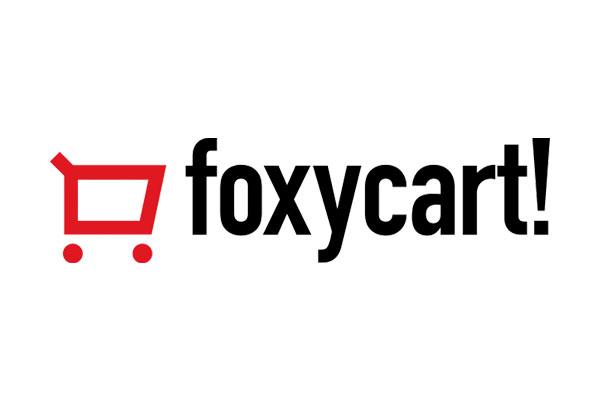 Foxy Cart Logo