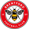 Brentford FC Supporters Club of Norway
