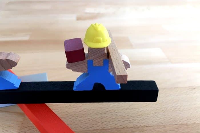 Men at Work – getestet von Brettspielelust