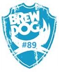 brewdogshares.com