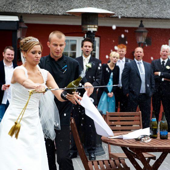 Bryllupsfotograf Aarhus Viborg Østjylland Midtjylland