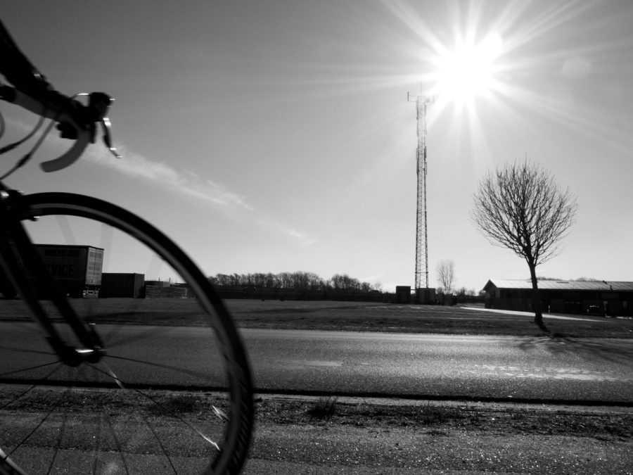 Street Photography Foto-workshops