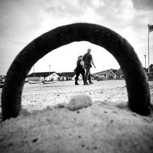 kreativt foto-kursus fotograf-uddannelse online fotokursus