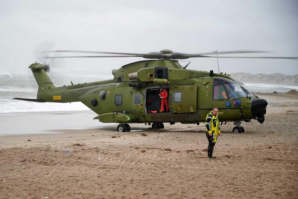 redningsaktion-ved-vesterhavet