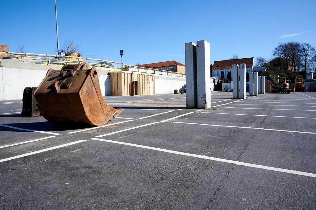 Nyt-parkeringshus-paabegyndes-i-viborg