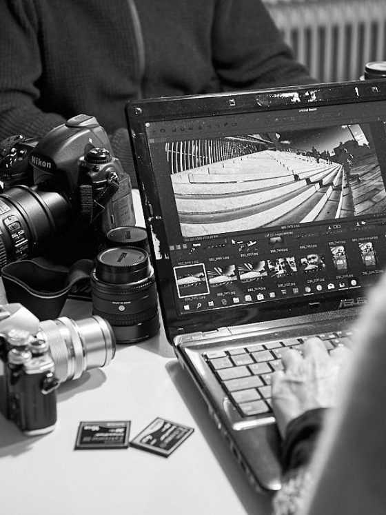 fotojournalist-kursus pressefotograf-kursus